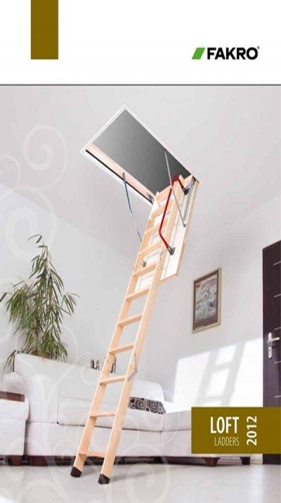 Katlanır-Çatı-Merdiveni-Resmi