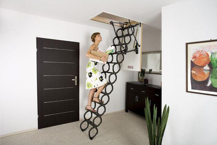 Makaslı-Çatı-Merdiven-Fiyatları