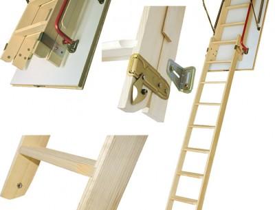 Portatif-Çatı-Merdivenleri2