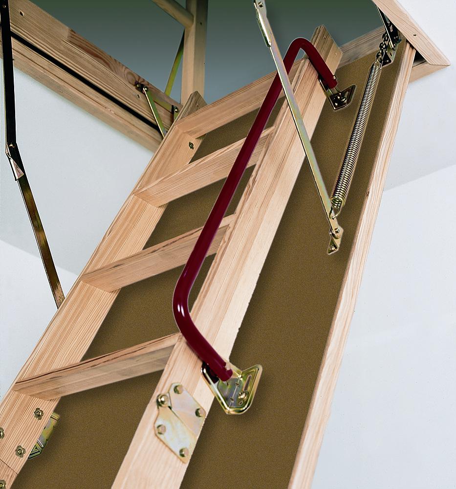 Portatif-Çatı-Merdivenlerimiz
