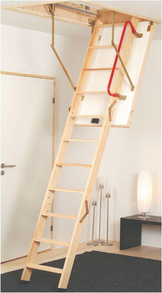 tavan_arasi_cati_merdivenleri5